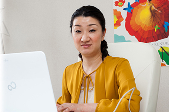 起業家インタビューのthe Entrepreneur(アントレプレナー)インターンの大学生が起業家へ取材!
