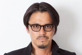 株式会社リバースプロジェクト / 龜石太夏匡part2