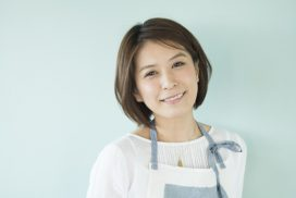 料理家・フードコーディネーター / SHIORI