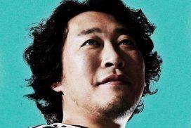 株式会社NEWSY 代表取締役 / タカハシマコト