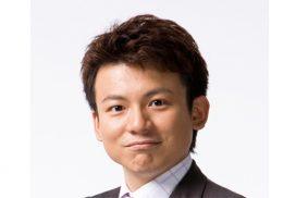 スクラムトライ合同会社 / 前田 紘孝