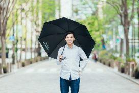 株式会社 Nature Innovation Group 代表取締役 丸川 照司