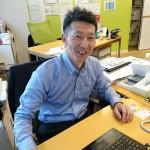 instructor-shimizu