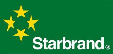 スターブランド 株式会社
